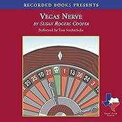 Vegas Nerve   Susan Rogers Cooper