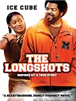 Longshots