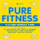 echange, troc Various Artists - Pure Fitness