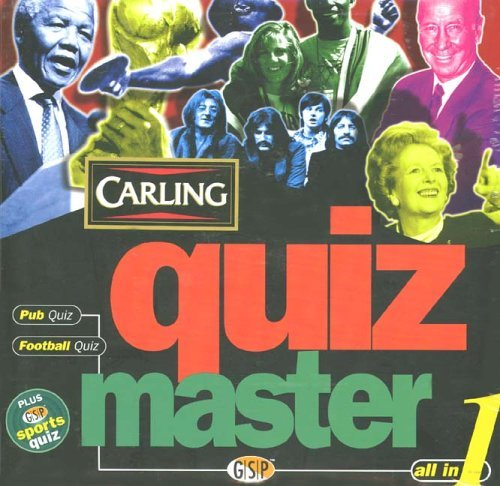 carling-quiz-master-by-avanquest-software