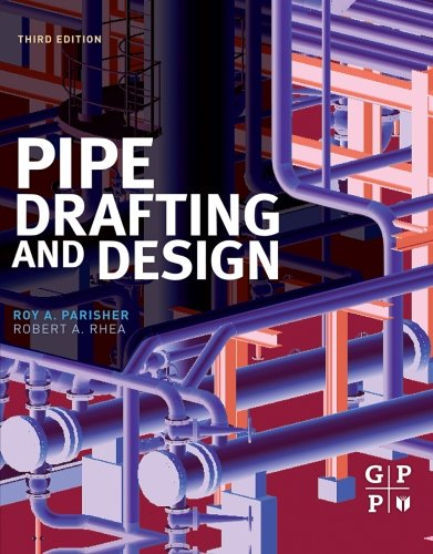 Review pipe drafting-and-design-pdf-c32d9.