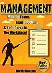 Management: Manage Teams, Lead Effect...