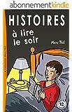 Histoires � lire le soir