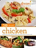 Chicken: Discover the chicken recipes 20 million cooks picked as America's best