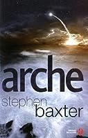 Arche © Amazon