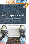 Men Speak Out: Views on Gender, Sex,...