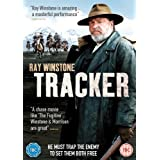 "Tracker [UK Import]von ""Ray Winstone"""