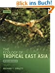 The Ecology of Tropical East Asia Sec...
