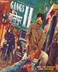 Gangs Of Wasseypur 2