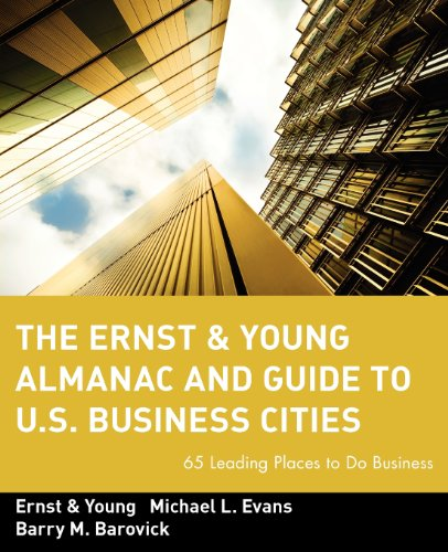 the-ernst-young-almanac-and-guide-to-us-business-cities-65-leading-places-to-do-business