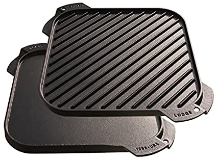 LSRG3-Single-Burner-Reversible-Grill