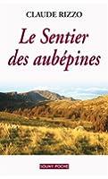 Le Sentier des Aubepines 36
