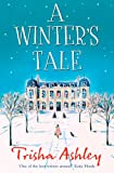img - for A Winter's Tale book / textbook / text book