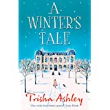 A Winter's Tale ~ Trisha Ashley