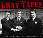 Kray Tapes