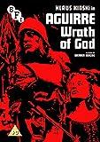 Aguirre, Wrath of God (DVD)