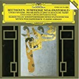 Beethoven: Symphony No. 6 / Fantasia for Piano & Orchestra Op. 80