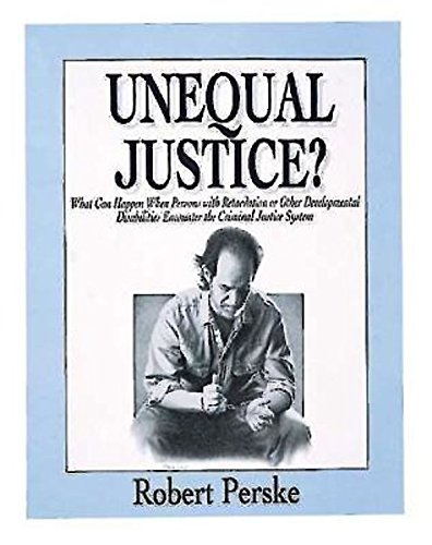 Unequal Justice? (What Can Happen With compare prices)