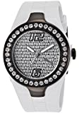 Puma Women's MOTOR Watch PU101122009