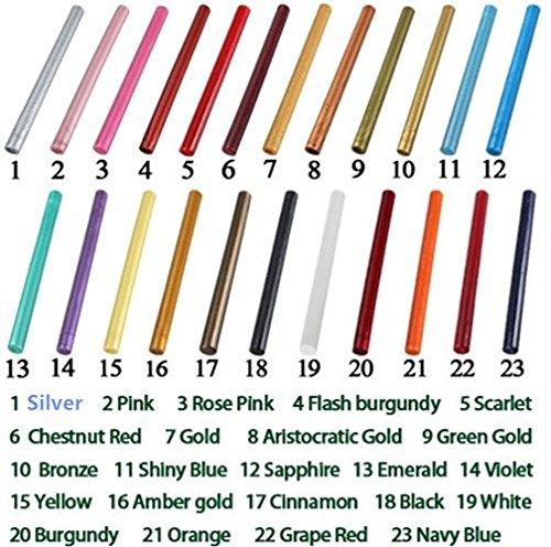 12pcs-23-colores-vintage-pistola-de-pegamento-de-sellado-sellado-con-barras-de-cera-para-lacre-sello