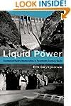 Liquid Power: Contested Hydro-Moderni...