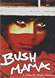 Bush Mama