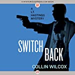 Switchback | Collin Wilcox