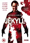 Jekyll - Series 1 [2 DVDs] [UK Import]