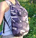 Sac a dos Mini Backpack