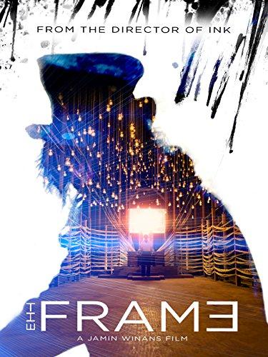 the-frame-ov