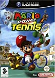 echange, troc Mario Power Tennis