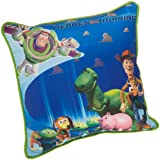 Disney/Pixar Toy Story Protecting Toys Everywhere Decorative Pillow