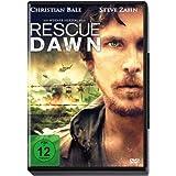 "Rescue Dawnvon ""Christian Bale"""