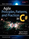 www.payane.ir - Agile Principles, Patterns, and Practices in C#