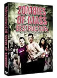 echange, troc Zombies of mass destruction