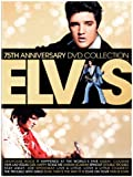 Elvis: 75th Anniversary Collection (17 Films including: Elvis on Tour / Jailhouse Rock / Viva Las Vegas / It Happened at the World's Fair & This is Elvis) [Import]