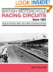 British Motorcycle Racing Circuits Si...