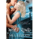 The Wolf Ring (The Wolf Ring Series)