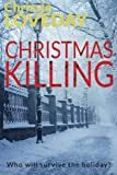 img - for Christmas Killing book / textbook / text book