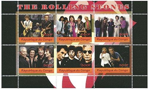the-rolling-stones-miniature-feuille-de-timbres-pour-les-collectionneurs-6-timbres-menthe-et-montees