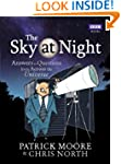 The Sky at Night: Answers to Question...