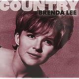 Country: Brenda Lee