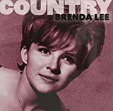 Country: Brenda Lee Brenda Lee