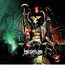 Ruination (Inkl.Doom Ep)