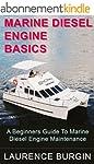 Marine Diesel Engine Basics - A Begin...