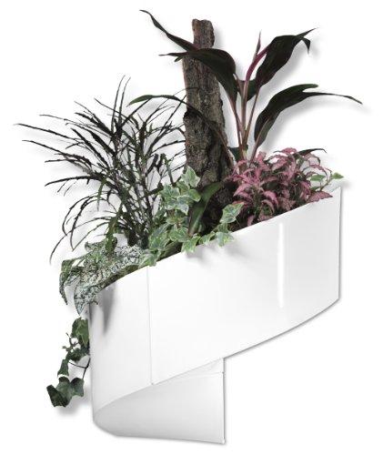 bac design pour plantes pas cher. Black Bedroom Furniture Sets. Home Design Ideas