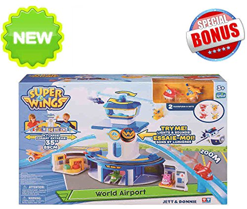 Awesome Sprout Super Wings Coloring Pages Pictures ...