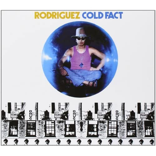 Cold-Fact-Rodriguez-CD