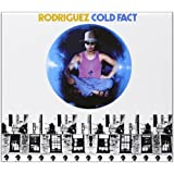 Cold Factby Rodriguez
