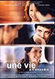 Une Vie a T'Attendre - DVD
